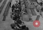 Image of combat car Japan, 1951, second 8 stock footage video 65675072157