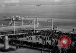 Image of Adolf Hitler  Berlin Germany , 1938, second 2 stock footage video 65675072165
