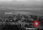 Image of Adolf Hitler  Berlin Germany , 1938, second 12 stock footage video 65675072165