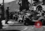 Image of German troops Vienna Austria, 1938, second 11 stock footage video 65675072166