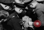 Image of Adolf Hitler Vienna Austria, 1938, second 1 stock footage video 65675072167