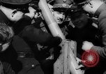 Image of Adolf Hitler Vienna Austria, 1938, second 2 stock footage video 65675072167