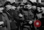 Image of Adolf Hitler Vienna Austria, 1938, second 4 stock footage video 65675072167