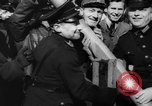 Image of Adolf Hitler Vienna Austria, 1938, second 6 stock footage video 65675072167