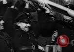 Image of Adolf Hitler Vienna Austria, 1938, second 8 stock footage video 65675072167