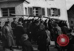 Image of Adolf Hitler Vienna Austria, 1938, second 10 stock footage video 65675072167