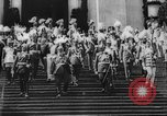 Image of Emperor Francis Joseph I Austria, 1914, second 9 stock footage video 65675072170