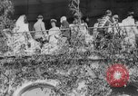 Image of royal families Austria, 1911, second 6 stock footage video 65675072171