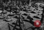 Image of Nazi soldiers Vienna Austria, 1938, second 3 stock footage video 65675072174