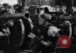 Image of Nazi soldiers Vienna Austria, 1938, second 12 stock footage video 65675072174