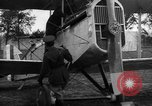 Image of 94th Fighter Squadron France, 1918, second 5 stock footage video 65675072178