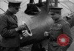 Image of 94th Fighter Squadron Toul France, 1918, second 2 stock footage video 65675072181