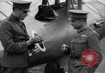 Image of 94th Fighter Squadron Toul France, 1918, second 4 stock footage video 65675072181