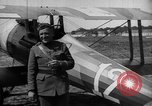 Image of 94th Fighter Squadron Toul France, 1918, second 7 stock footage video 65675072182