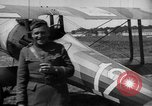 Image of 94th Fighter Squadron Toul France, 1918, second 8 stock footage video 65675072182