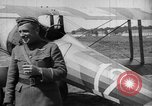 Image of 94th Fighter Squadron Toul France, 1918, second 10 stock footage video 65675072182