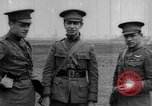 Image of 94th Aero Squadron France, 1918, second 1 stock footage video 65675072183