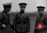 Image of 94th Aero Squadron France, 1918, second 4 stock footage video 65675072183
