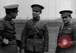 Image of 94th Aero Squadron France, 1918, second 5 stock footage video 65675072183