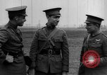 Image of 94th Aero Squadron France, 1918, second 8 stock footage video 65675072183