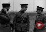 Image of 94th Aero Squadron France, 1918, second 11 stock footage video 65675072183