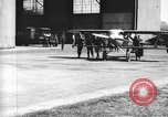 Image of Curtiss R3C1 New York United States USA, 1923, second 3 stock footage video 65675072187