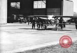 Image of Curtiss R3C1 New York United States USA, 1923, second 4 stock footage video 65675072187