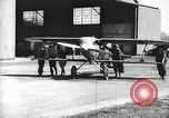 Image of Curtiss R3C1 New York United States USA, 1923, second 8 stock footage video 65675072187