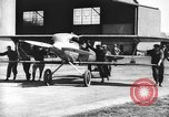 Image of Curtiss R3C1 New York United States USA, 1923, second 11 stock footage video 65675072187