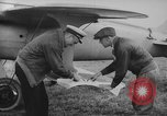 Image of Curtiss R3C1 New York United States USA, 1923, second 4 stock footage video 65675072188