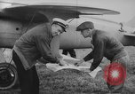 Image of Curtiss R3C1 New York United States USA, 1923, second 5 stock footage video 65675072188