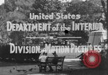Image of National Capital Area parks Washington DC USA, 1935, second 4 stock footage video 65675072201