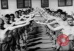 Image of gunners United States USA, 1942, second 9 stock footage video 65675072210