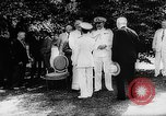 Image of King Peter North America, 1942, second 11 stock footage video 65675072211