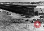 Image of tanks United States USA, 1942, second 8 stock footage video 65675072212