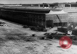 Image of tanks United States USA, 1942, second 9 stock footage video 65675072212