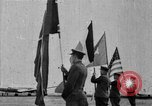 Image of surrender of German Army Berlin Germany, 1945, second 2 stock footage video 65675072213