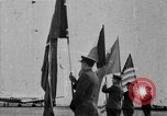 Image of surrender of German Army Berlin Germany, 1945, second 3 stock footage video 65675072213