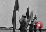 Image of surrender of German Army Berlin Germany, 1945, second 4 stock footage video 65675072213
