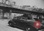 Image of surrender of German Army Berlin Germany, 1945, second 11 stock footage video 65675072214