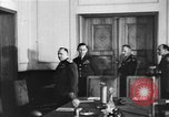 Image of surrender of German Army Berlin Germany, 1945, second 12 stock footage video 65675072215