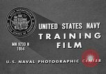 Image of CAS-2A aerial camera United States USA, 1954, second 12 stock footage video 65675072217