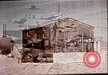 Image of Operation Cue Nevada United States USA, 1964, second 1 stock footage video 65675072220