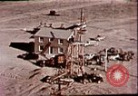Image of Operation Cue Nevada United States USA, 1964, second 3 stock footage video 65675072220