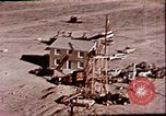 Image of Operation Cue Nevada United States USA, 1964, second 4 stock footage video 65675072220