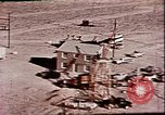 Image of Operation Cue Nevada United States USA, 1964, second 7 stock footage video 65675072220