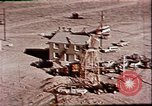 Image of Operation Cue Nevada United States USA, 1964, second 8 stock footage video 65675072220