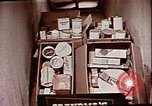 Image of Operation Cue Nevada United States USA, 1964, second 6 stock footage video 65675072221