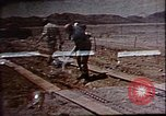 Image of Operation Cue Nevada United States USA, 1964, second 1 stock footage video 65675072222