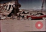 Image of Operation Cue Nevada United States USA, 1964, second 4 stock footage video 65675072223